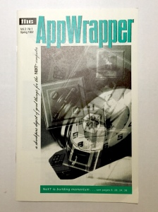 The AppWrapper Catalog