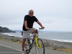 richard_carey_bicycle_140714-005en