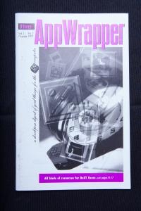 AppWrapper V1 No. 2