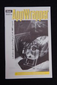 AppWrapper V2 No. 2